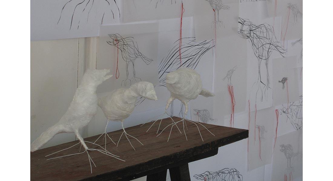 100AngryBirds-04
