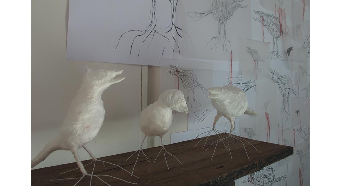 100AngryBirds-08