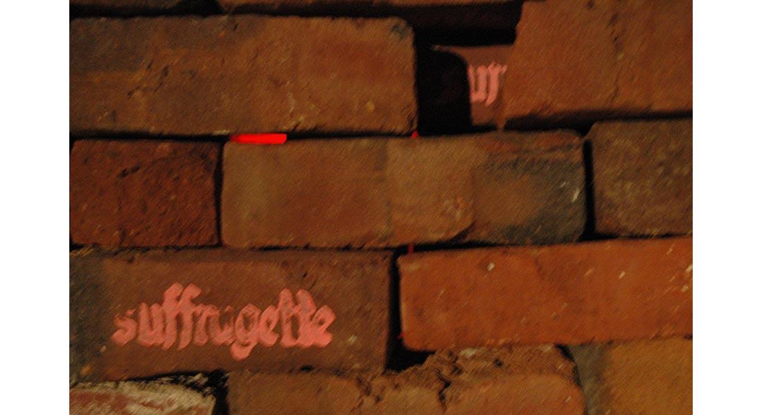 Brick-01