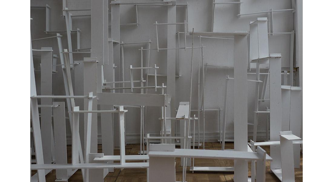 Build-ArtActivism-01
