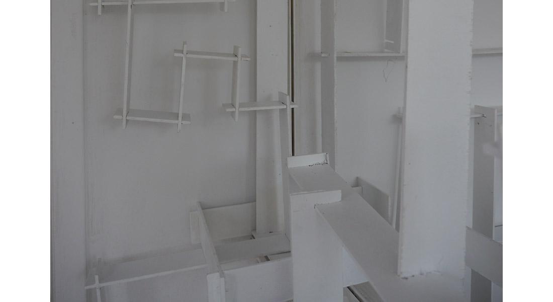 Build-ArtActivism-02