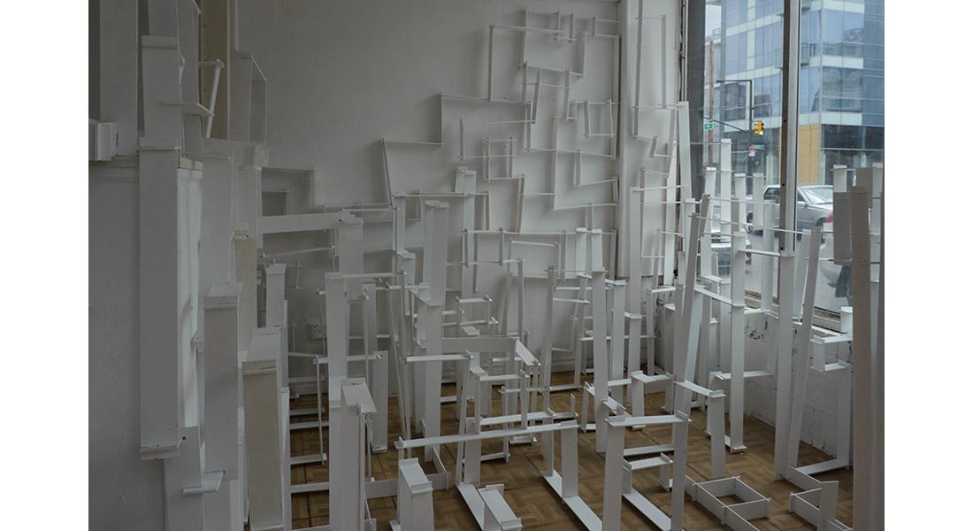 Build-ArtActivism-03
