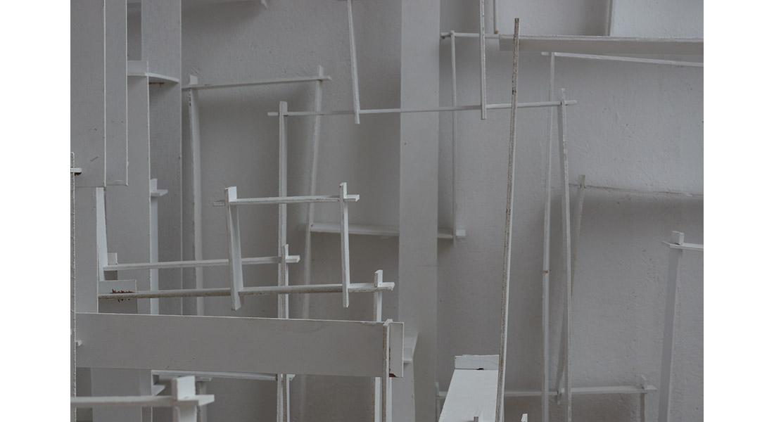 Build-ArtActivism-04