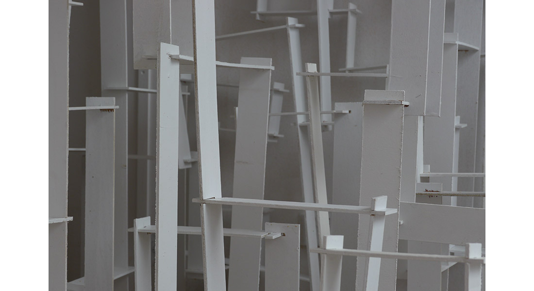 Build-ArtActivism-05