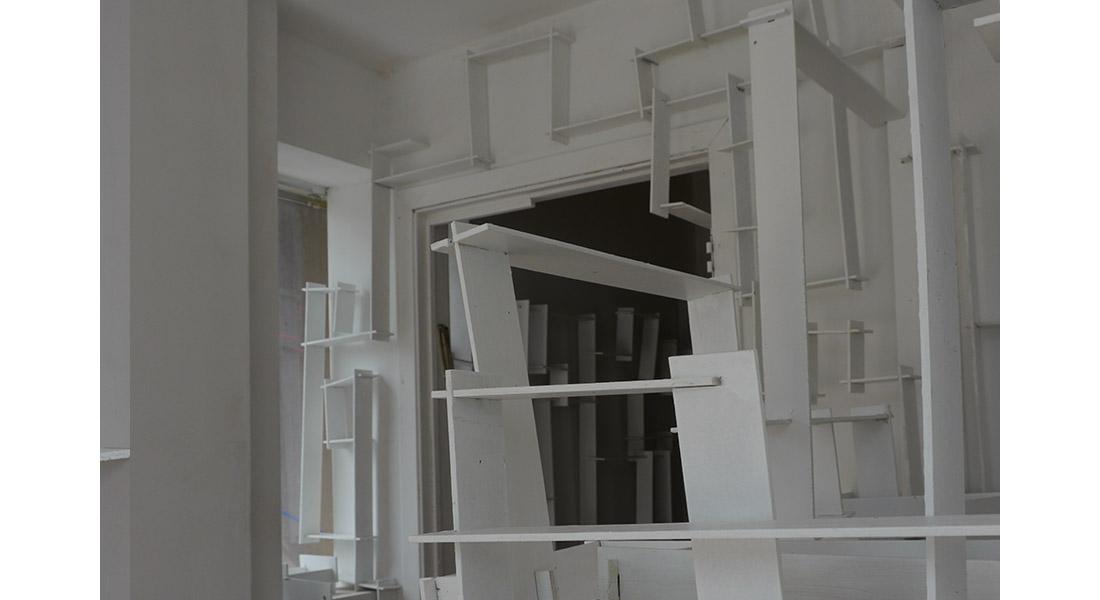 Build-ArtActivism-06