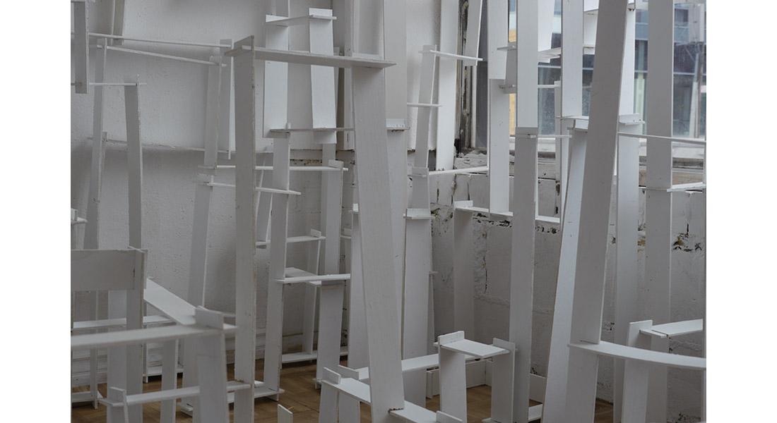 Build-ArtActivism-07