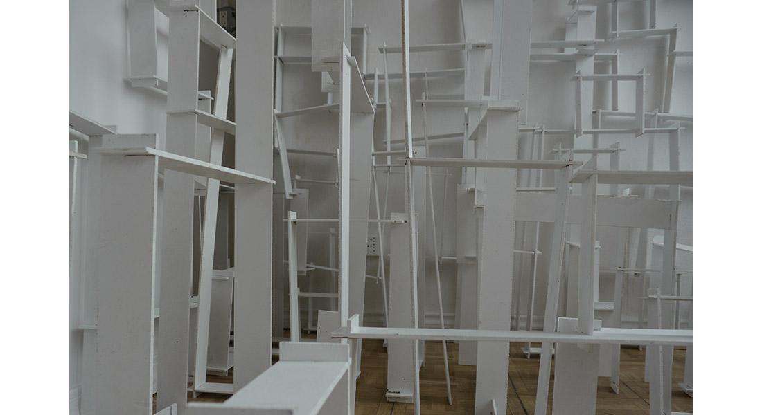 Build-ArtActivism-08