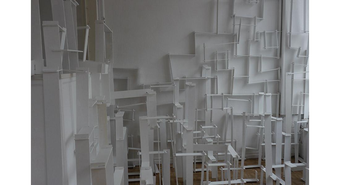Build-ArtActivism-09