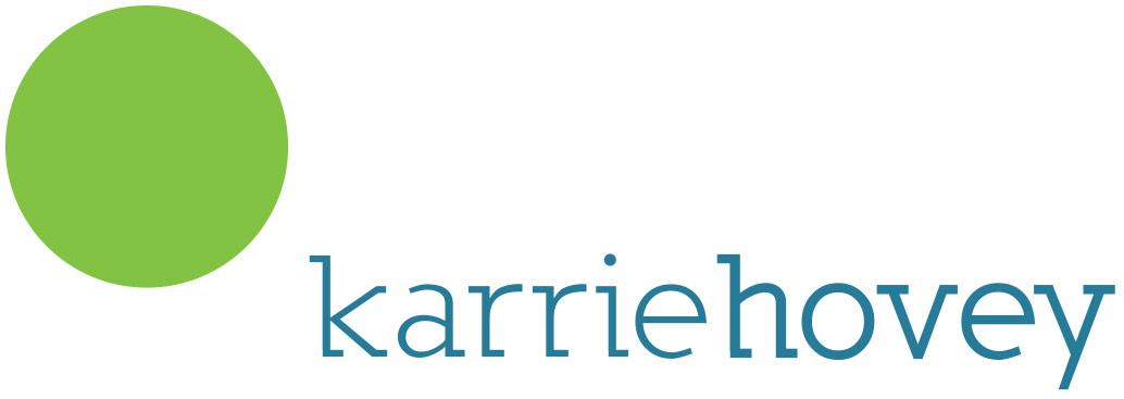 karriehovey