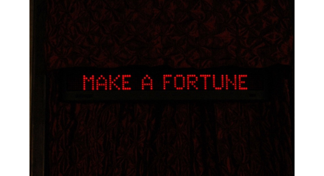 MakeAFortune-02