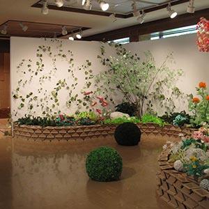 TN-tGG-Garden