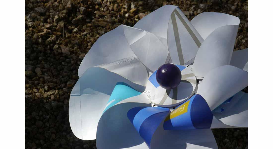 tGG-BioMe-Paper09