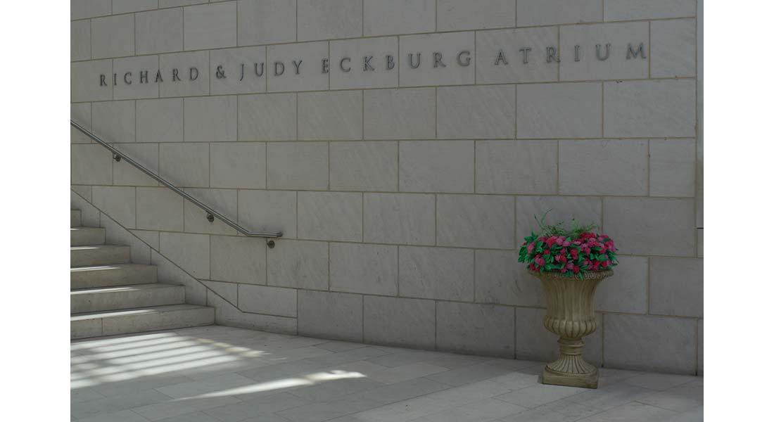 tGG-InsideOutside-Atrium01