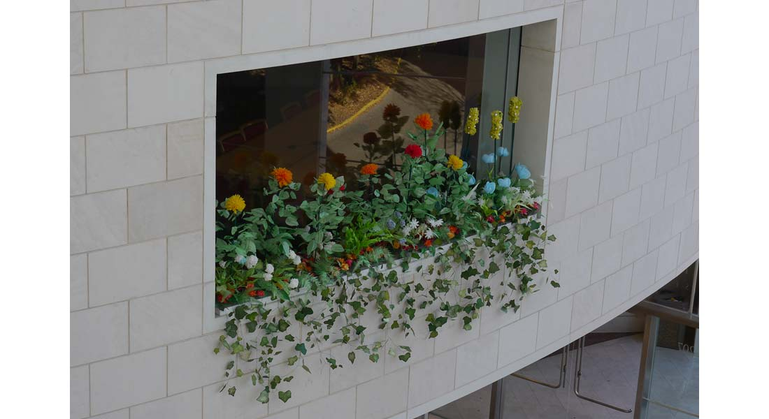 tGG-InsideOutside-WindowBox01