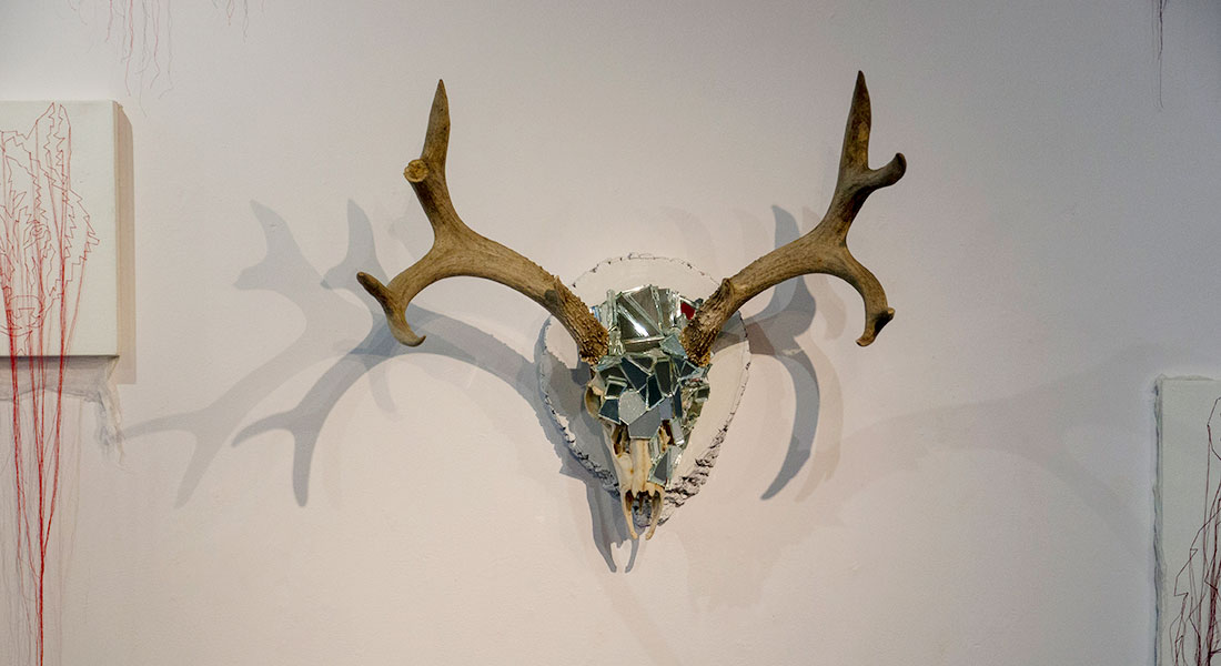 Skull-08